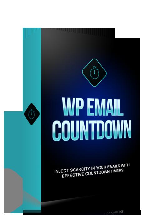 Best WordPress PLR Products — Download PLR Products